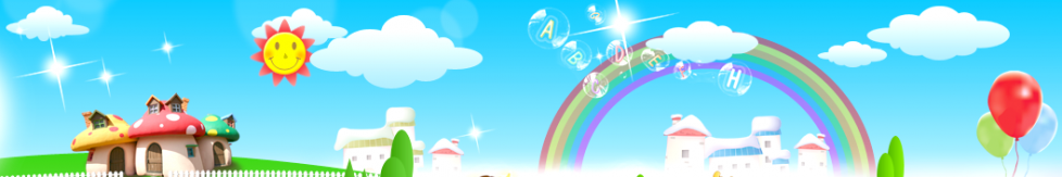 cropped-banner47